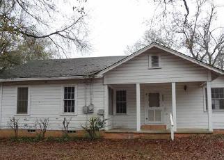 Casa en ejecución hipotecaria in Nacogdoches, TX, 75964,  OLD LUFKIN RD ID: F4100033
