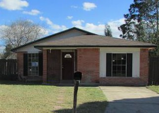 Foreclosure Home in Mcallen, TX, 78501,  N 27TH LN ID: F4100047