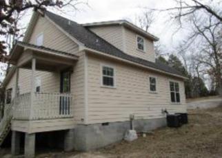 Casa en ejecución hipotecaria in Henderson Condado, TX ID: F4100051