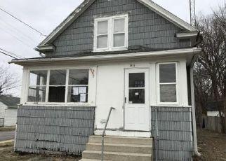 Foreclosure Home in Kenosha, WI, 53143,  69TH ST ID: F4100101