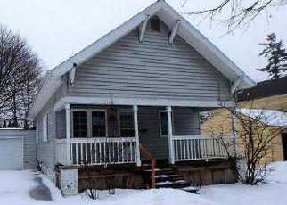 Casa en ejecución hipotecaria in Kewaunee Condado, WI ID: F4100108