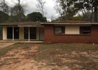 Foreclosure Home in Mobile, AL, 36609,  BEECHWOOD LN ID: F4100306