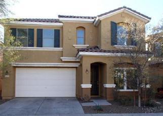 Casa en ejecución hipotecaria in Laveen, AZ, 85339,  W BRANHAM LN ID: F4100317
