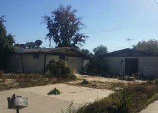 Casa en ejecución hipotecaria in Hanford, CA, 93230,  LOTUS DR ID: F4100323