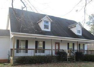 Casa en ejecución hipotecaria in Harris Condado, GA ID: F4100338