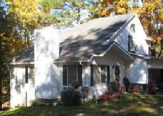 Casa en ejecución hipotecaria in Gainesville, GA, 30501,  WHIPPOORWILL LN ID: F4100339
