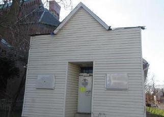 Casa en ejecución hipotecaria in Chicago, IL, 60628,  E 118TH ST ID: F4100347