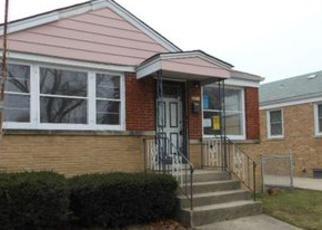 Casa en ejecución hipotecaria in Maywood, IL, 60153,  S 23RD AVE ID: F4100358