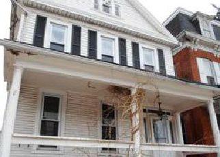 Casa en ejecución hipotecaria in Hanover, PA, 17331,  YORK ST ID: F4100399