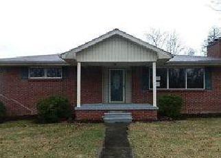 Casa en ejecución hipotecaria in Ashland, KY, 41102,  ADAMS ST ID: F4100460