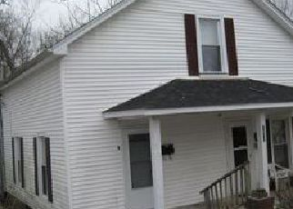 Foreclosure Home in Paris, KY, 40361,  VINE ST ID: F4100478