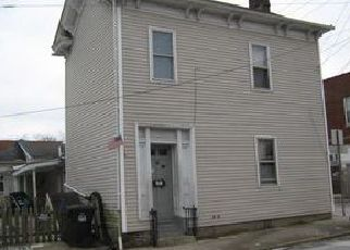 Foreclosure Home in Paris, KY, 40361,  HIGH ST ID: F4100479
