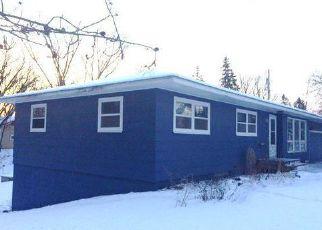 Casa en ejecución hipotecaria in Blue Earth Condado, MN ID: F4100508