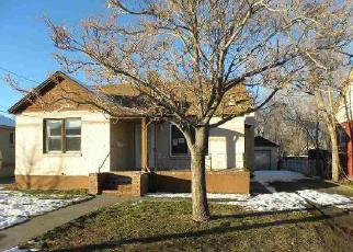 Foreclosure Home in Reno, NV, 89502,  CASAZZA DR ID: F4100576