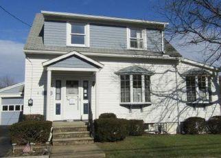 Casa en ejecución hipotecaria in Cambria Condado, PA ID: F4100634