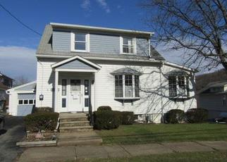 Foreclosure Home in Johnstown, PA, 15905,  SUMMIT AVE ID: F4100634