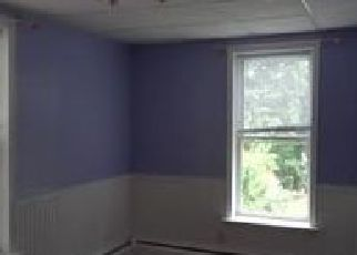 Casa en ejecución hipotecaria in Dauphin Condado, PA ID: F4100635