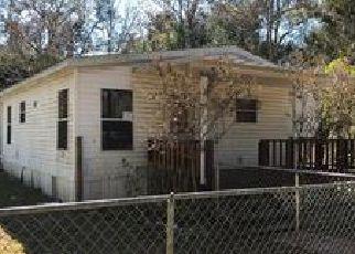 Casa en ejecución hipotecaria in Ocala, FL, 34480,  SE 94TH ST ID: F4100700