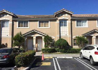 Casa en ejecución hipotecaria in Miami, FL, 33178,  NW 114TH CT ID: F4100709