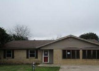 Casa en ejecución hipotecaria in Copperas Cove, TX, 76522,  W LINCOLN AVE ID: F4100723