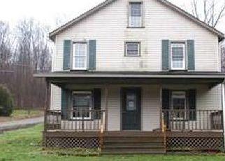 Casa en ejecución hipotecaria in Venango Condado, PA ID: F4100754