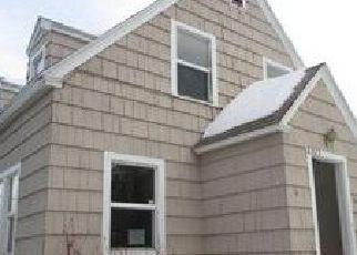 Casa en ejecución hipotecaria in Klamath Falls, OR, 97601,  GARDEN AVE ID: F4100774