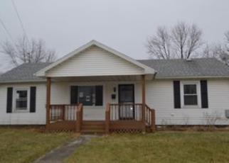 Casa en ejecución hipotecaria in Sandusky Condado, OH ID: F4100806