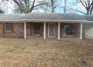 Foreclosure Home in Jackson, MS, 39206,  KEELE ST ID: F4100882