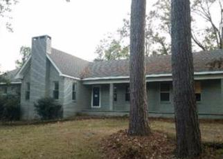 Foreclosure Home in Hattiesburg, MS, 39402,  MAGNOLIA PL ID: F4100886
