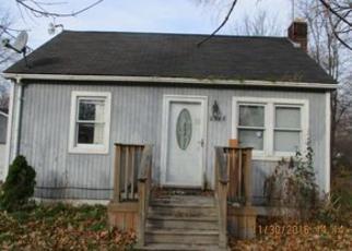 Casa en ejecución hipotecaria in Ypsilanti, MI, 48198,  HOLMES RD ID: F4100909