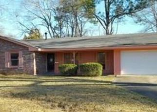 Foreclosure Home in Montgomery, AL, 36116,  COVENTRY RD ID: F4100977