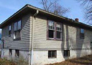 Casa en ejecución hipotecaria in Jackson Condado, IL ID: F4101008