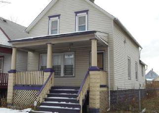 Casa en ejecución hipotecaria in Chicago, IL, 60628,  E 113TH PL ID: F4101021