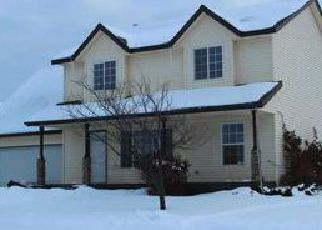 Casa en ejecución hipotecaria in Hayden, ID, 83835,  W BLUEBERRY CIR ID: F4101024