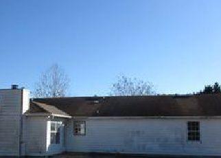 Foreclosure Home in Valdosta, GA, 31605,  WHIPPOORWILL CIR ID: F4101037