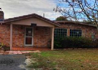 Foreclosure Home in Panama City Beach, FL, 32413,  HENRY AVE ID: F4101104