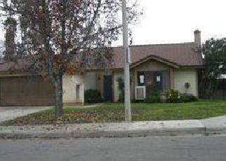 Casa en ejecución hipotecaria in Moreno Valley, CA, 92553,  FRESCA DR ID: F4101181