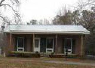 Casa en ejecución hipotecaria in Morgan Condado, AL ID: F4101219