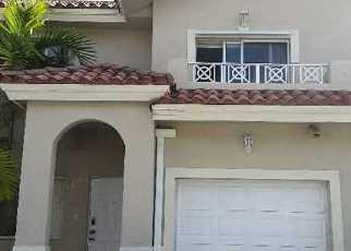Casa en ejecución hipotecaria in Miami, FL, 33178,  NW 110TH PL ID: F4101316