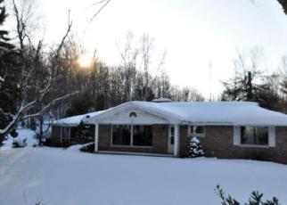 Casa en ejecución hipotecaria in Leelanau Condado, MI ID: F4101338