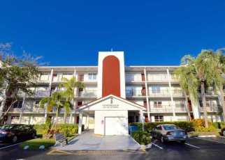 Casa en ejecución hipotecaria in Hollywood, FL, 33027,  SW 128TH TER ID: F4101363