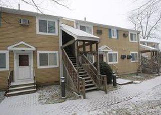 Casa en ejecución hipotecaria in Norwalk, CT, 06854,  FLAX HILL RD ID: F4101497