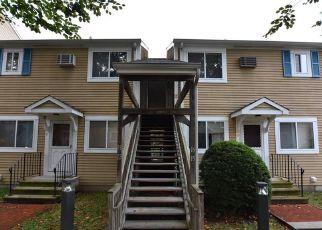 Casa en ejecución hipotecaria in Norwalk, CT, 06854,  FLAX HILL RD ID: F4101503