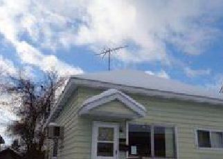 Foreclosure Home in Rhinelander, WI, 54501,  E KING ST ID: F4101551