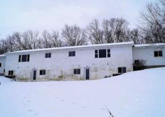 Foreclosure Home in Green county, WI ID: F4101554