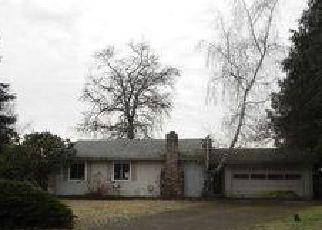 Casa en ejecución hipotecaria in Vancouver, WA, 98682,  NE 141ST AVE ID: F4101568