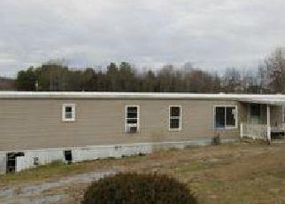Casa en ejecución hipotecaria in Sullivan Condado, TN ID: F4101607