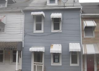 Casa en ejecución hipotecaria in Allentown, PA, 18102,  N LUMBER ST ID: F4101621
