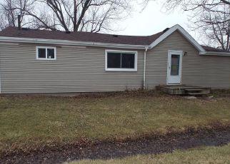 Casa en ejecución hipotecaria in Ottawa Condado, OH ID: F4101655