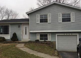 Casa en ejecución hipotecaria in Reynoldsburg, OH, 43068,  WEMBLEY CT ID: F4101657